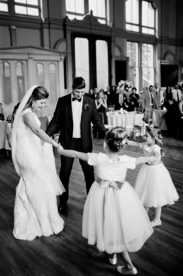 Classy New Orleans Wedding With Brass Band Parade – Arte de Vie Photography 65