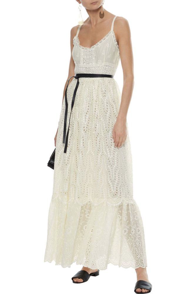 These Designer Gowns Are On Major Sale Could Be Your Wedding