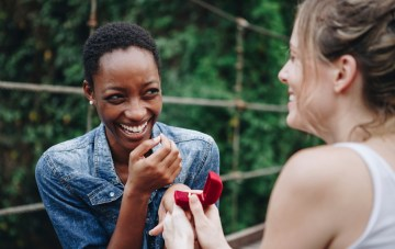 How To Write The Perfect Holiday Proposal