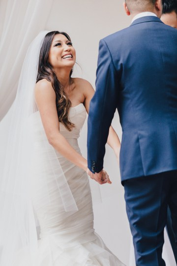 Rustic and Luxurious Southern California Wedding With Stunning Florals – Full Spectrum Photography 26