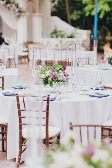Rustic and Luxurious Southern California Wedding With Stunning Florals – Full Spectrum Photography 33