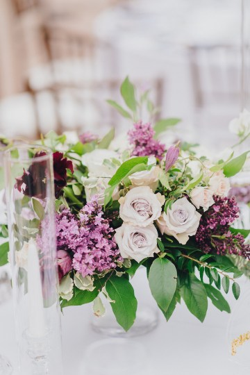 Rustic and Luxurious Southern California Wedding With Stunning Florals – Full Spectrum Photography 34