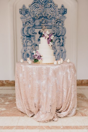 Rustic and Luxurious Southern California Wedding With Stunning Florals – Full Spectrum Photography 37