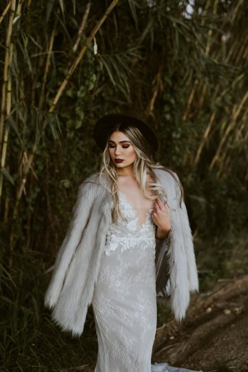 Bohemian Glamping Wedding and Proposal Inspiration – Lindie Wilton Photography 36