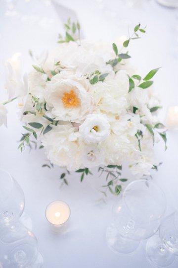 Breathtaking Cliffside Amalfi Coast Destination Wedding – Sandra Aberg 46