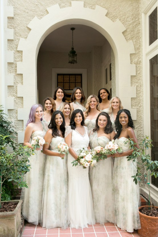 Chefs Table Creator David Gelb Colonial New Orleans Wedding – Arte De Vie 16
