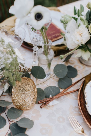 Japanese Inspired Apple Orchard Wedding Ideas – New Creations Wedding Design and Coordination – Lion Lady Photography 17