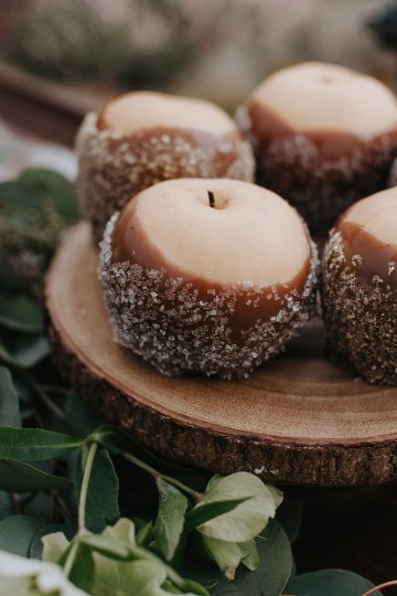 Japanese Inspired Apple Orchard Wedding Ideas – New Creations Wedding Design and Coordination – Lion Lady Photography 29