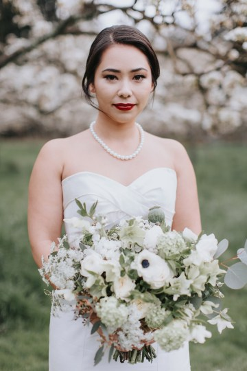 Japanese Inspired Apple Orchard Wedding Ideas – New Creations Wedding Design and Coordination – Lion Lady Photography 31