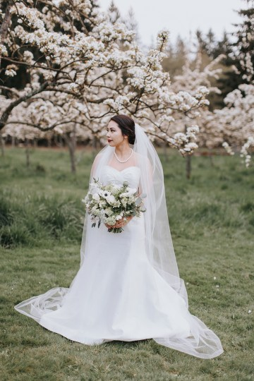 Japanese Inspired Apple Orchard Wedding Ideas – New Creations Wedding Design and Coordination – Lion Lady Photography 38