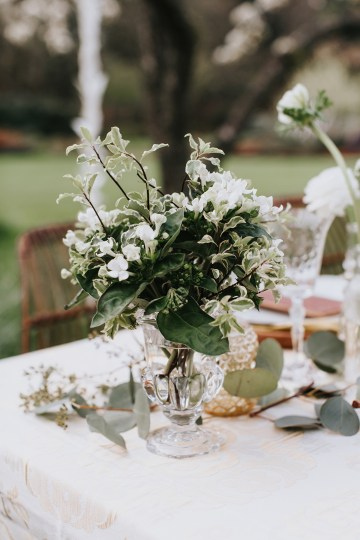 Japanese Inspired Apple Orchard Wedding Ideas – New Creations Wedding Design and Coordination – Lion Lady Photography 6