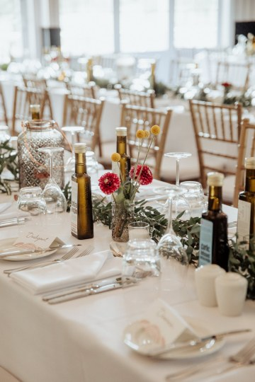 Multicultural Indian Sikh Kiwi Waterfall Wedding – Karen Willis Holmes – Hollow and Co 16