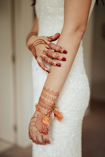 Multicultural Indian Sikh Kiwi Waterfall Wedding – Karen Willis Holmes – Hollow and Co 18