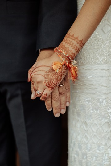 Multicultural Indian Sikh Kiwi Waterfall Wedding – Karen Willis Holmes – Hollow and Co 20