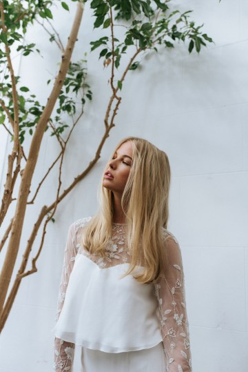 Ethereal Garden South African Wedding Inspiration With Ultra Cool Wedding Dresses – Marilyn Bartman 10
