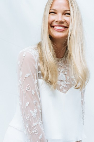 Ethereal Garden South African Wedding Inspiration With Ultra Cool Wedding Dresses – Marilyn Bartman 12