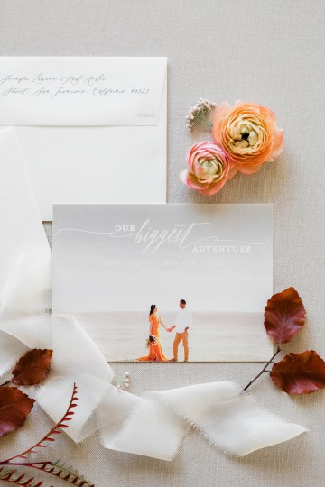 How to Style Your Engagement Session for the Perfect Save The Date – Minted Weddings 63