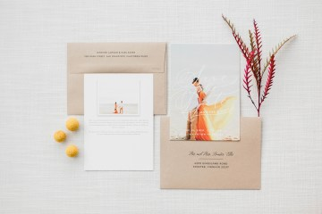 How to Style Your Engagement Session for the Perfect Save The Date – Minted Weddings 65