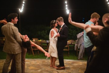 Real Bride Diary – Wildly Fun and Intimate Baja Beach Wedding of Claire Eliza and Jack – Corinne Graves 54