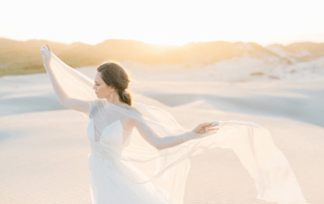 An Unmissable Offer. 21 Helpful Online Courses for Wedding Photographers for the Price of 1