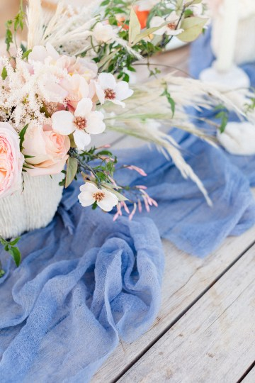 Dreamy Romantic Formentera Spain Honeymoon and Wedding Inspiration – Sandra Aberg 20