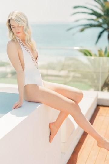 Dreamy Romantic Formentera Spain Honeymoon and Wedding Inspiration – Sandra Aberg 27