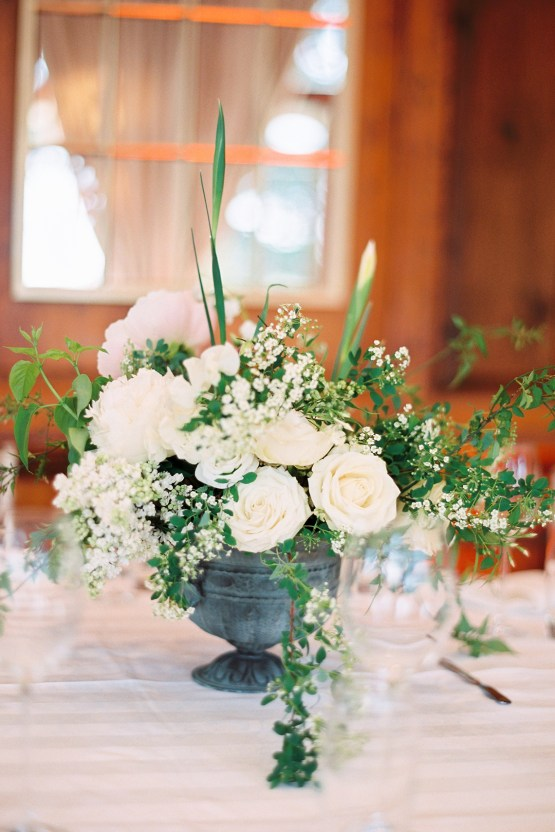 Effortlessly Beautiful Regal Hedsor House Wedding Julie Michaelsen Photography