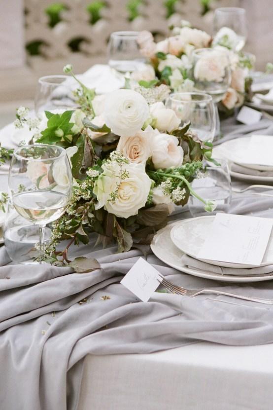 Rustic Spanish Wedding Inspiration From San Antonio Texas – Faith Roper Photography 15