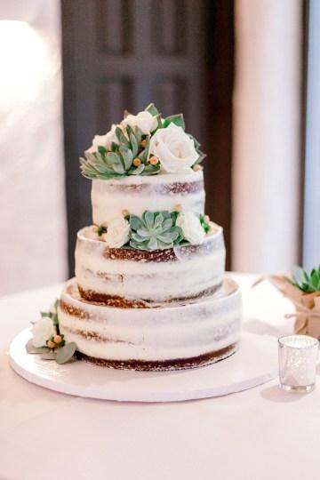 Rustic Succulent Filled Colorado Wedding With A Pretzel Bar – Sara Lynn 45