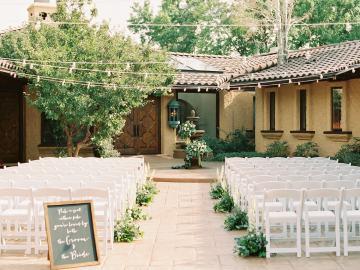 Rustic Succulent Filled Colorado Wedding With A Pretzel Bar – Sara Lynn 48