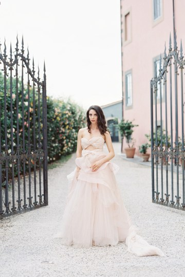 View More: http://nicolecolwellphotography.pass.us/tuscany