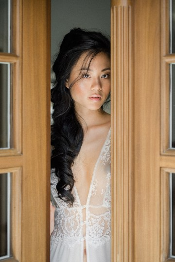 A Dramatic Gold Wedding Dress for the Goddess Bride – Vivid Symphony 13