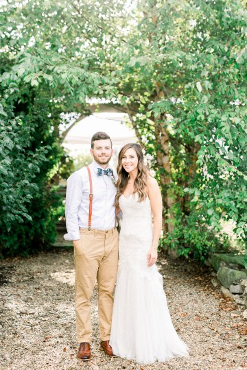 Eclectic Detail-filled Ohio Farm Wedding with a Donut Wall and Espresso Cart – Mandy Ford Photography 82