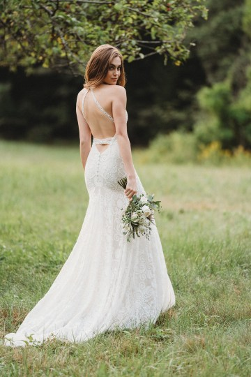 Top 10 Wedding Dress Shopping Tips From A Real Bridal Stylist – Allure Bridals 18