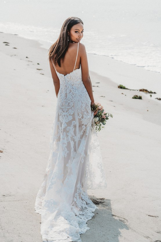 Top 10 Wedding Dress Shopping Tips From A Real Bridal Stylist – Allure Bridals 19