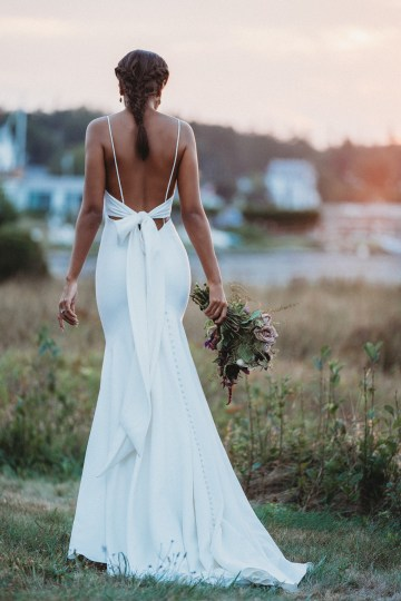Top 10 Wedding Dress Shopping Tips From A Real Bridal Stylist – Allure Bridals 31