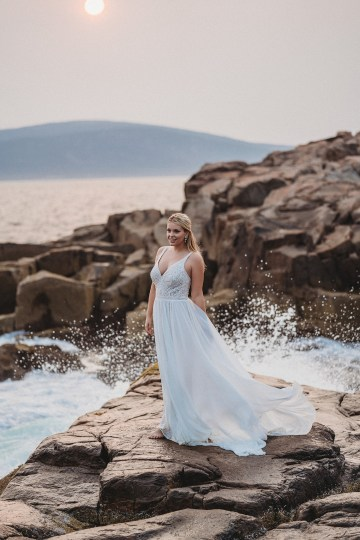 Top 10 Wedding Dress Shopping Tips From A Real Bridal Stylist – Allure Bridals 38