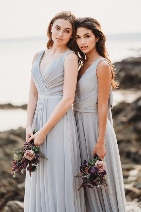 Top 10 Wedding Dress Shopping Tips From A Real Bridal Stylist – Allure Bridals 4