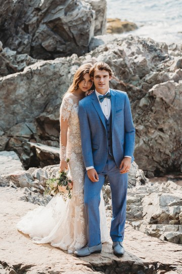 Top 10 Wedding Dress Shopping Tips From A Real Bridal Stylist – Allure Bridals 44