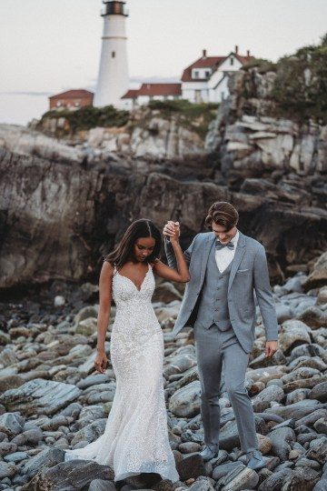 Top 10 Wedding Dress Shopping Tips From A Real Bridal Stylist – Allure Bridals 52