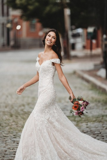 Top 10 Wedding Dress Shopping Tips From A Real Bridal Stylist – Allure Bridals 58