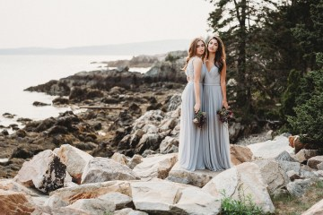 Top 10 Wedding Dress Shopping Tips From A Real Bridal Stylist – Allure Bridals 62
