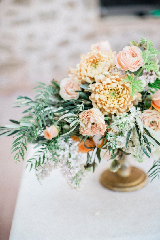 Whimsical Romantic Wedding Inspiration With Grace Kelly Vibes – Fiorello Photography 31
