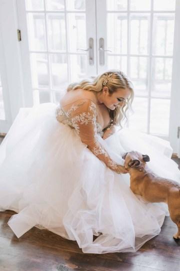 Cheery Marthas Vineyard Summer Wedding – Lena Mirisola Weddings 10
