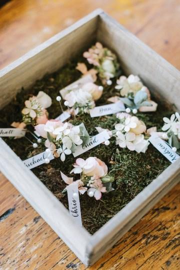 Cheery Marthas Vineyard Summer Wedding – Lena Mirisola Weddings 3