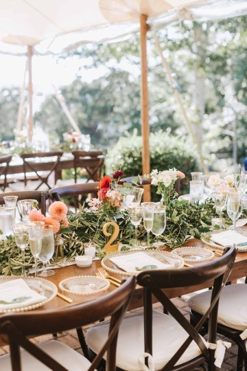 Cheery Marthas Vineyard Summer Wedding – Lena Mirisola Weddings 38