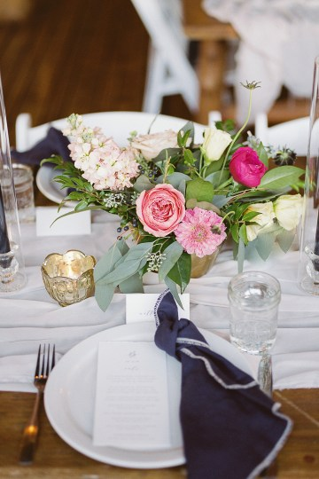 Colorful Colorado Wedding with Stunning Mountain Views – Callie Hobbs – Banks and Leaf 29