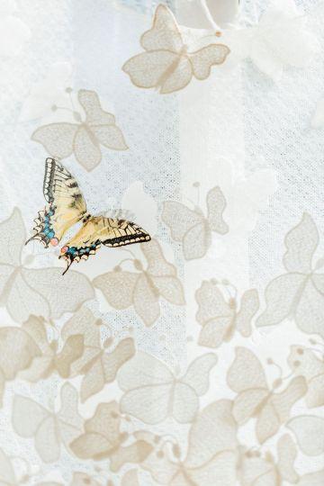 Pretty Butterfly Inspired Wedding Ideas – Anja Schneemann Photography 41
