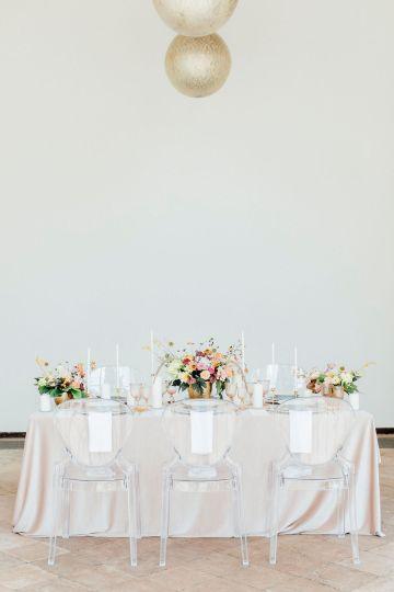 Pretty Butterfly Inspired Wedding Ideas – Anja Schneemann Photography 5