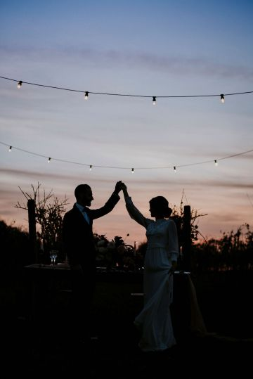 Romantic Vintage Italian Winery Wedding Inspiration – Giulia Santarelli 44